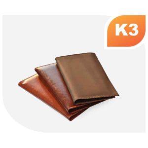 کیف پول کد p
